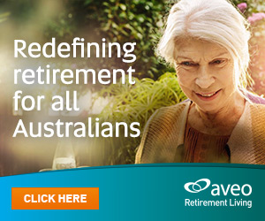 Aveo Retirement Villages