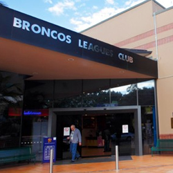 Broncos Leagues Club will host the Brisbane Retirement Village Expo