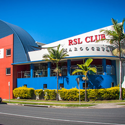 The Sunshine Coast Retirement Village Expo will be held at Maroochy RSL Club in Queensland