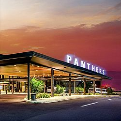 The Greater Western Sydney & Blue Mountains Retirement Village Expo will be held at Penrith Panthers
